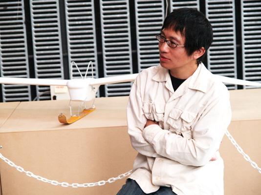 八谷和彦の画像 p1_22